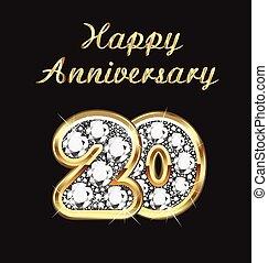 20 anni, anniversario, compleanno