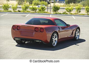 2005 Copper Coupe 6
