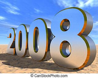 2008_3D