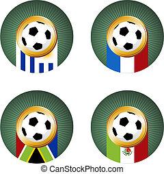 2010, világbajnokság, dél-afrika, csoport, egy