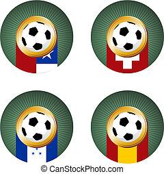 2010, világbajnokság, dél-afrika, csoport, h