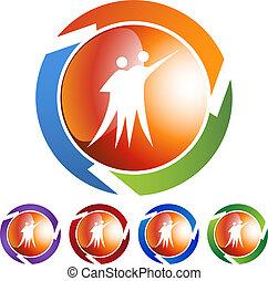201003130630-couple-dancing