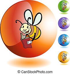 201003191522-bumble-bee