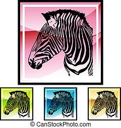 201003261954-zebra
