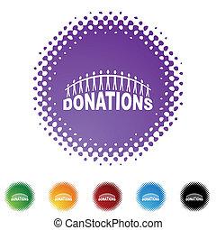 201003281121-donations - Donations