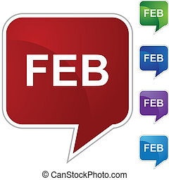 201003291002-feb - February