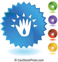 201004281432-hand-sanitizer - Sanitizer Hand