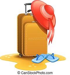 2011 03 19 travel case 01(8).jpg - female travel suitcase ...