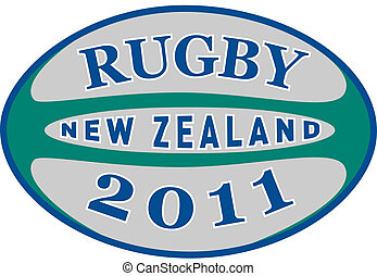 2011, balle, rugby, mots, n