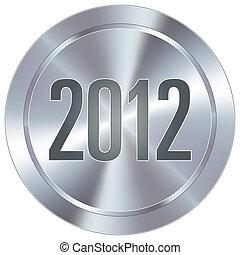 2012, כפתר, תעשיתי, איקון