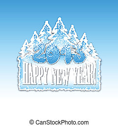 """""""2013"""", eps10, illustration., description., résumé, vecteur, fond"""