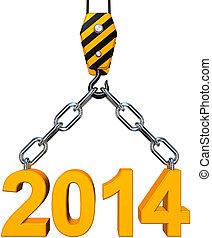 2014 icon