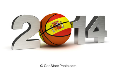 2014, kosárlabda, világbajnokság
