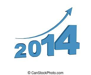 2014 succesgraph