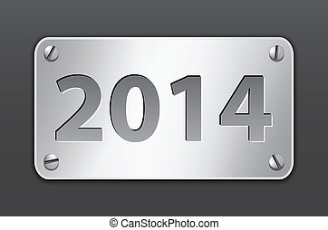 2014 tablet