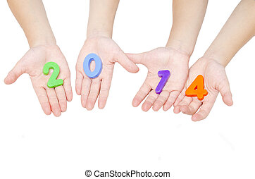 2014, tenant main