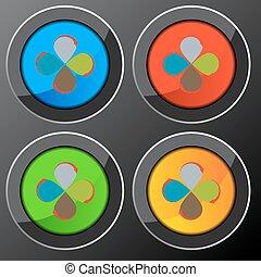 2015-02-057-flower-proces-chart-button