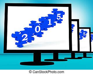 2015, en, monitores, actuación, futuro, resolutions