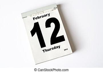 2015, février,  12