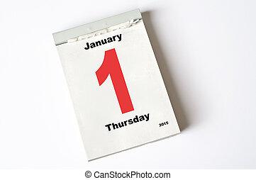 2015, janeiro, 1.