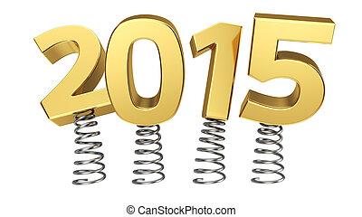 2015, ressorts