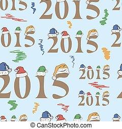2015 Seamless texture