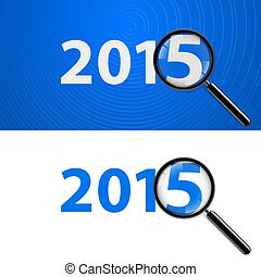 2015 with zoom.
