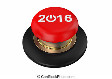 2016 Red Button