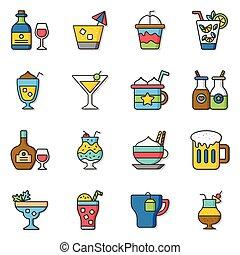 20160428_iconset_drink