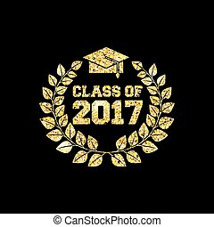 2017, クラス, カード