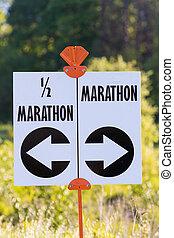 2017, hardloop, marathon, eugene