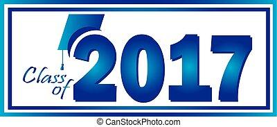 2017, osztály, fokozatokra osztás
