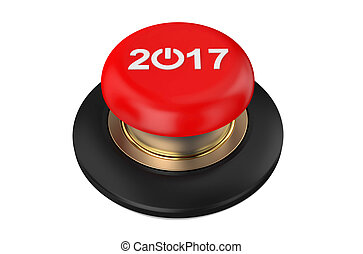 2017 Red Button