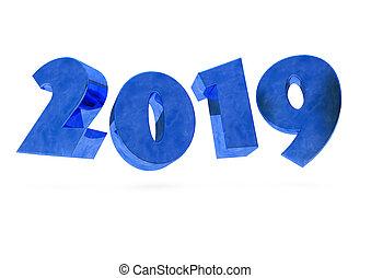 2019, render, 3
