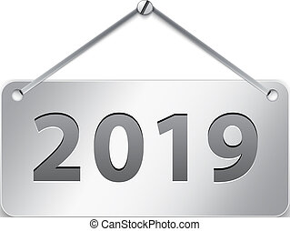 2019 tablet