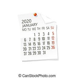 2020 Illustrations and Clipart. 9,438 2020 royalty free ...