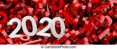 2020 new year Illustrations and Clipart. 1,875 2020 new ...