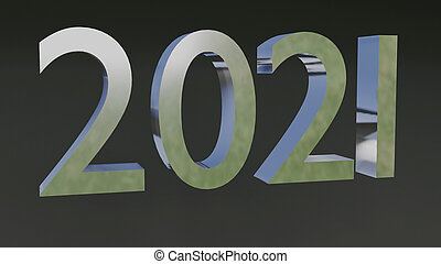 2022 Illustrations and Clipart 15 657 2022 royalty free