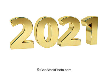 2022 Stock Photo Images 20 244 2022 royalty free images