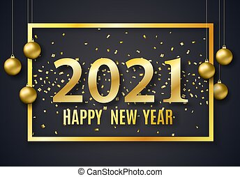 2021 New Year Illustrations And Clipart 26 284 2021 New Year Royalty Free Illustrations And Drawings Available To Search From Thousands Of Stock Vector Eps Clip Art Graphic Designers