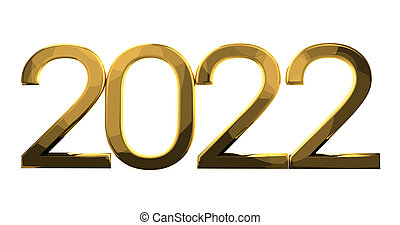 2022 Stock Photo Images. 1,022...