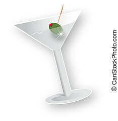 220(9).jpg - martini glass