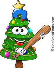 25 , δέντρο , αριθμόs , γάντι , απομονωμένος , αγάλλομαι , υποστηρικτής , ανεμιστήραs , γελοιογραφία , χριστούγεννα , xριστούγεννα
