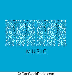 27-music