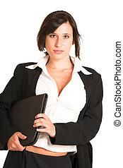 #276, 女性ビジネス