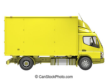 2847 Delivery truck(64).jpg