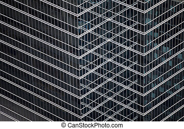 297 image of office building