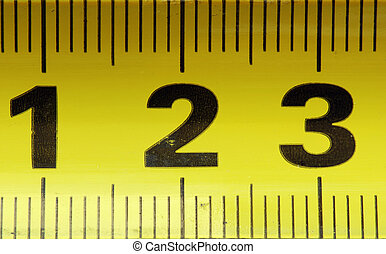 3, 센티미터