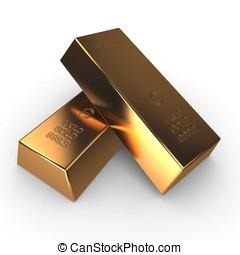3, befektetés, gold megakadályoz
