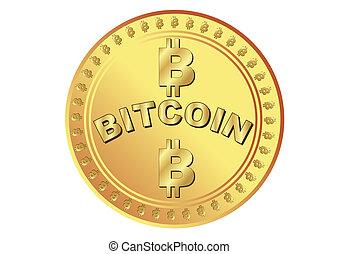 3, bitcoin
